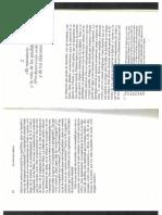 11 B Sesboüé Ministerios laicales pp 83-115 y 133-171.pdf