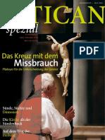 vatican_spez2010.pdf