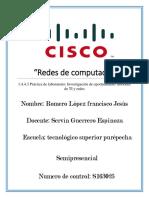 1.4.4.3 Parctica de Laboratorio Investigacion de Oportunidades de TI y Redes
