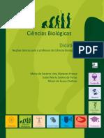 Livro_Ciencias Biologicas_Didática.pdf
