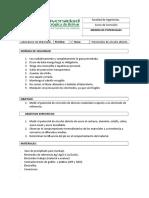 Guía 1 Practica Medición de Potenciales