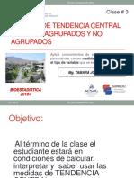 S03 2019 I Medidas de Tendencia Central.pdf