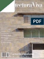 1993_Aviva_28__Gehry.pdf