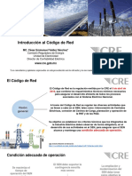 Introduccion al Codigo de Red.pdf