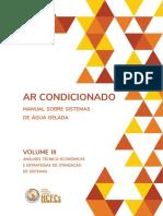 V3_Manual_Agua_Gelada.pdf