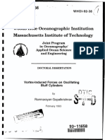 a265056.pdf