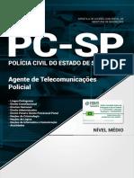 1635-Apostila-PC-SP-Agente-de-Telecomunicaes-Policial-2018-Nova-Concursos.pdf