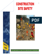 6.0 msrs Construction Site Safety.pdf