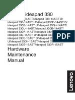 330-14ast_330-15ast_hmm_201805.pdf