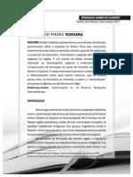 887-3055-1-PB.pdf