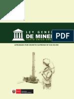 Reglamento Interno de Seguridad y Salud en El Trabajo ENERSU