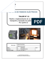tall11 Diseño implemen transporte horneado materiales 1 v3 2018.docx