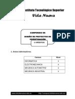 Diseño de Proyectos de Investigación.docx