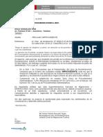 CARTAS DE RESPUESTA LIBRO DE RECLAMACIONES--- (1).doc