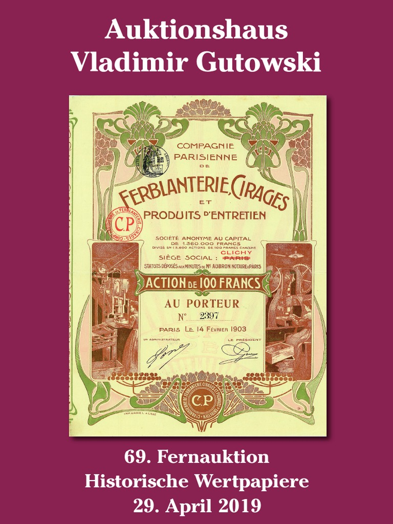 Walde 1903 758 Abb. Schreiner Fachbuch CD Der Praktische Tischler Ch.Herm