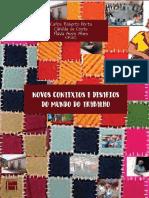 EBOOK_NOVOS_CONTEXTOS_DESAFIOS_MUNDO_DO_TRABALHO.pdf