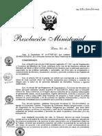 198521_RM571_2014_MINSA.pdf20180926-32492-mrajk5