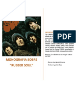 Monografia The Beatles por Juan I Limonta.docx