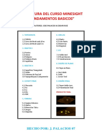 02 SILABO FUNDAMENTOS BASICOS.pdf