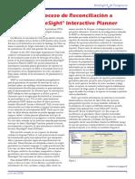 MSIP-Control del Proceso de Reconciliación-200807.pdf