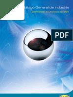 snr_general_catalogue_es.pdf