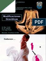 modificaciones-gravdicas-1206073088196411-2 (PPTshare)