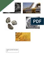 Recursos renovables identificado.docx