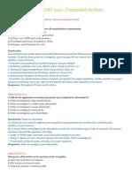 Examen Admisión UDEP 2019 con respuestas.docx