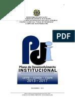 pdi 2013-2017
