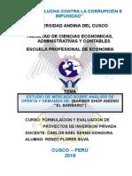 EL BARBARO PELUQUERIA.doc