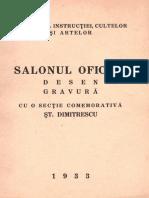 Salonul-oficial-desen-gravura-1933.pdf