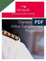 Aeropole ATPL Brochure en 2017 B5 Web