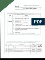 RFI-DTCA0011P20150000232_1