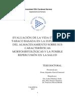 Evaluación de la vida útil del tabaco.pdf