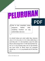 25402_Peluruhan27_2010_97.doc