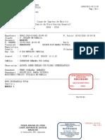 notificaciones-cargo-de-ingreso-y-bouchers.docx