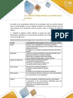 Apendice 1-Fase 1dalida.docx