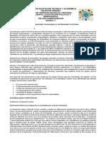 RESPONSABILIDAD CIUDADANA EL PATRIMONIO CULTURAL.docx
