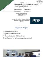 nanotechnology format ppt