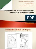 01 Fresu LinguisticaItaliana a.a.-2015-2016