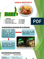 expo ppt