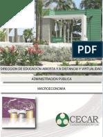 MACROECONOMIA-MACROECONOMIA.pdf