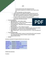 ABAP - Sintaxa.docx