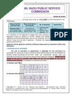 2018 24 Nofyn Assistant Jailor PDF