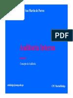 02 Concepto Auditoria Normas[Modo de compatibilidad].pdf