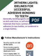 2017 Bonding Guidelines.pdf