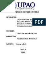 335727834-Informe-de-Ensayo-de-Compresion.docx