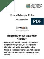 PSICLINICA_01_La_Psicologia_Clinica.pdf