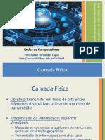 camada_fisica.pdf