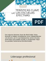 caractersticasclavedelasescuelasefectivas-140723175407-phpapp02